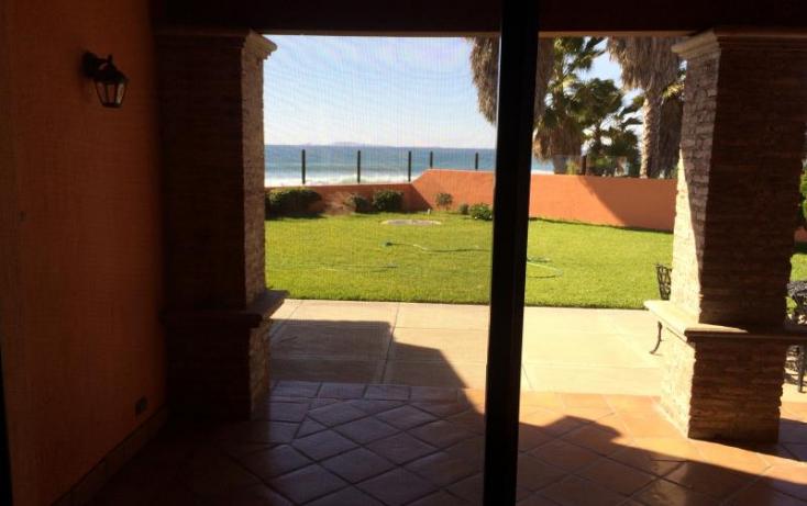 Foto de casa en venta en priv las gaviotas, quintas papagayo, ensenada, baja california norte, 882717 no 24