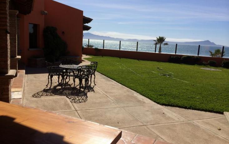 Foto de casa en venta en priv las gaviotas, quintas papagayo, ensenada, baja california norte, 882717 no 25