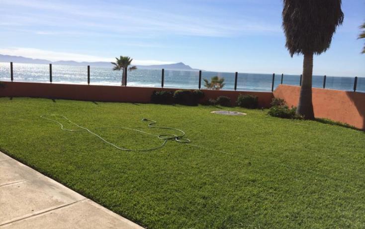 Foto de casa en venta en priv las gaviotas, quintas papagayo, ensenada, baja california norte, 882717 no 26