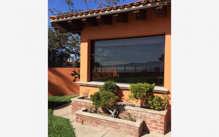 Foto de casa en venta en priv las gaviotas, quintas papagayo, ensenada, baja california norte, 882717 no 27