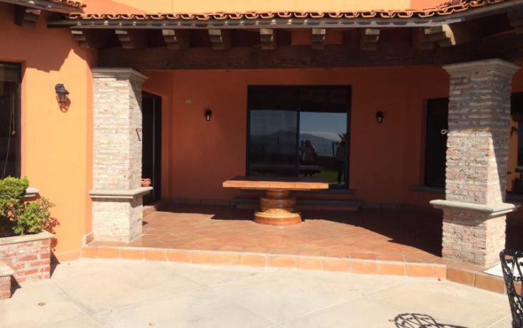 Foto de casa en venta en priv las gaviotas, quintas papagayo, ensenada, baja california norte, 882717 no 28