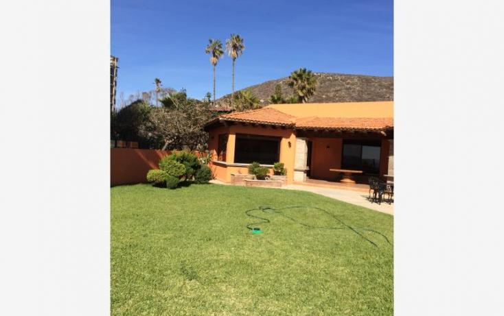 Foto de casa en venta en priv las gaviotas, quintas papagayo, ensenada, baja california norte, 882717 no 29