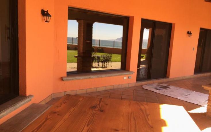Foto de casa en venta en priv las gaviotas, quintas papagayo, ensenada, baja california norte, 882717 no 30