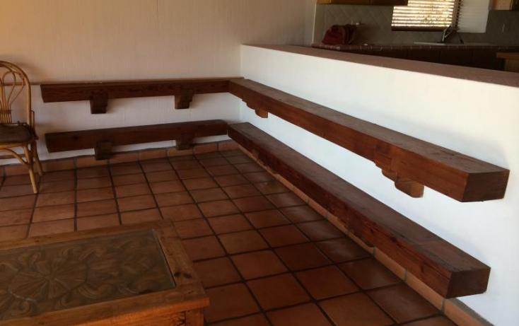 Foto de casa en venta en priv las gaviotas, quintas papagayo, ensenada, baja california norte, 882717 no 31