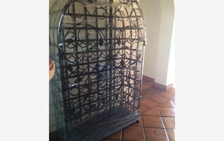 Foto de casa en venta en priv las gaviotas, quintas papagayo, ensenada, baja california norte, 882717 no 32