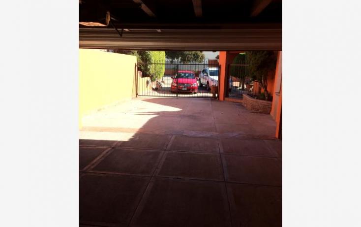 Foto de casa en venta en priv las gaviotas, quintas papagayo, ensenada, baja california norte, 882717 no 33