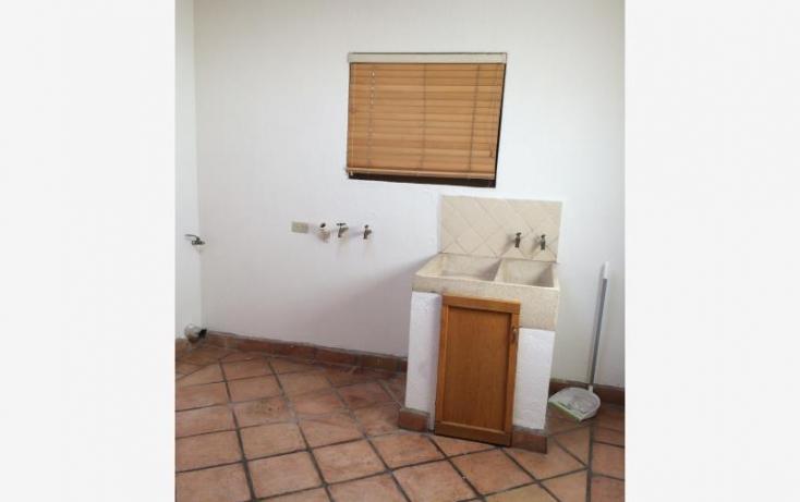 Foto de casa en venta en priv las gaviotas, quintas papagayo, ensenada, baja california norte, 882717 no 35