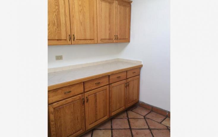 Foto de casa en venta en priv las gaviotas, quintas papagayo, ensenada, baja california norte, 882717 no 36