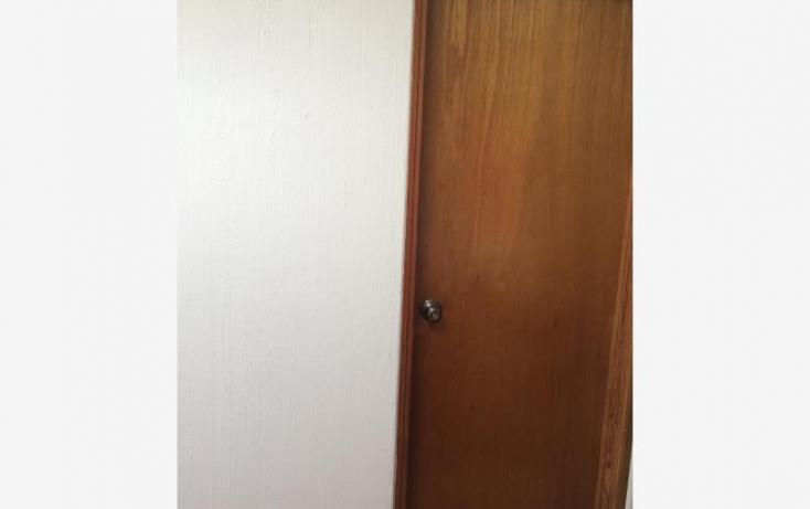 Foto de casa en venta en priv las gaviotas, quintas papagayo, ensenada, baja california norte, 882717 no 37