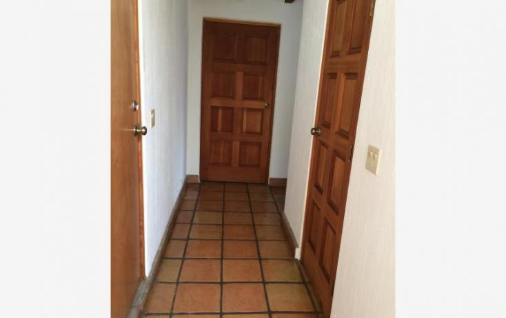 Foto de casa en venta en priv las gaviotas, quintas papagayo, ensenada, baja california norte, 882717 no 38