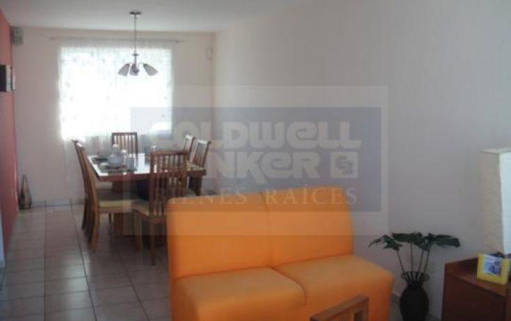 Foto de casa en venta en priv las haciendas, florencia, solidaridad, reynosa, tamaulipas, 219299 no 03