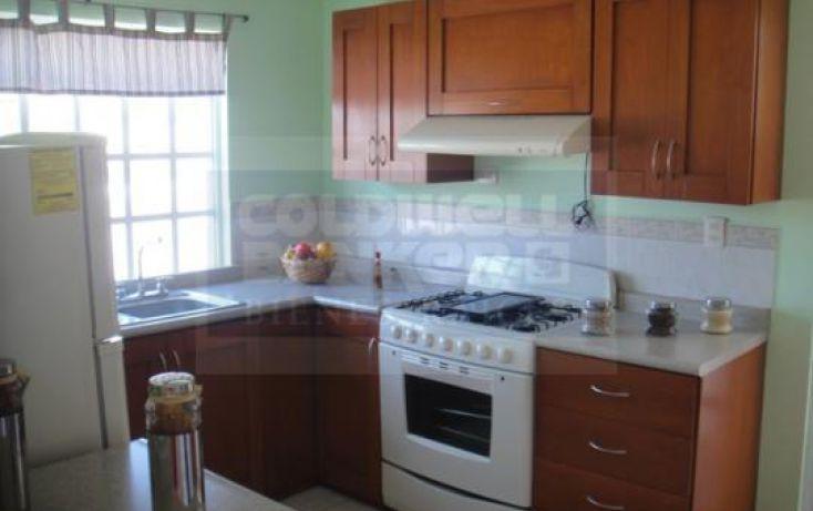 Foto de casa en venta en priv las haciendas, florencia, solidaridad, reynosa, tamaulipas, 219299 no 04