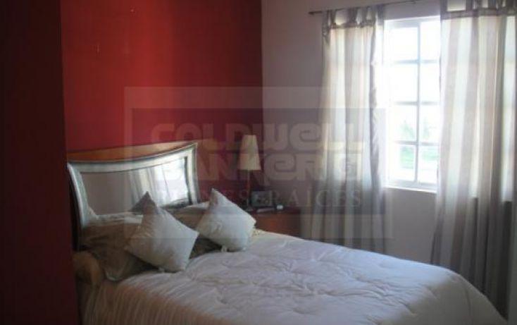 Foto de casa en venta en priv las haciendas, florencia, solidaridad, reynosa, tamaulipas, 219299 no 05