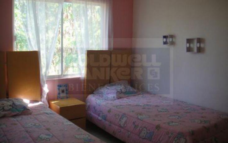 Foto de casa en venta en priv las haciendas, florencia, solidaridad, reynosa, tamaulipas, 219299 no 06