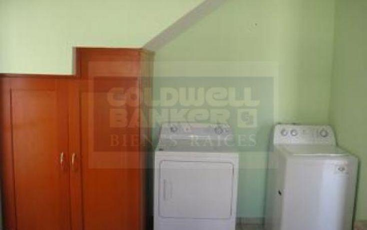 Foto de casa en venta en priv las haciendas, florencia, solidaridad, reynosa, tamaulipas, 219299 no 07