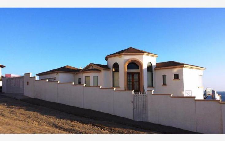 Foto de casa en venta en priv las rosas 370, moderna, ensenada, baja california norte, 1324461 no 01