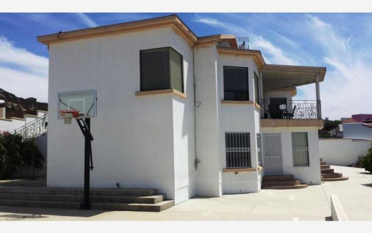 Foto de casa en venta en priv las rosas 370, moderna, ensenada, baja california norte, 1324461 no 02