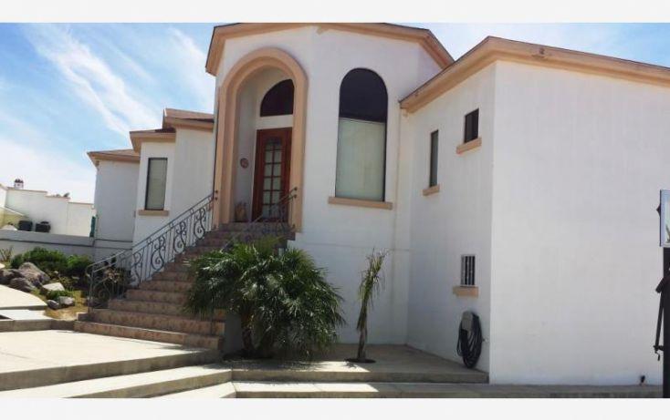 Foto de casa en venta en priv las rosas 370, moderna, ensenada, baja california norte, 1324461 no 03