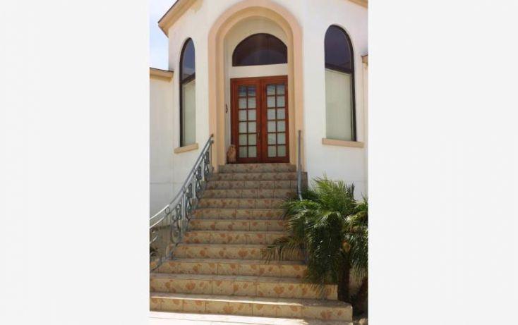 Foto de casa en venta en priv las rosas 370, moderna, ensenada, baja california norte, 1324461 no 04