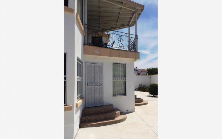 Foto de casa en venta en priv las rosas 370, moderna, ensenada, baja california norte, 1324461 no 05