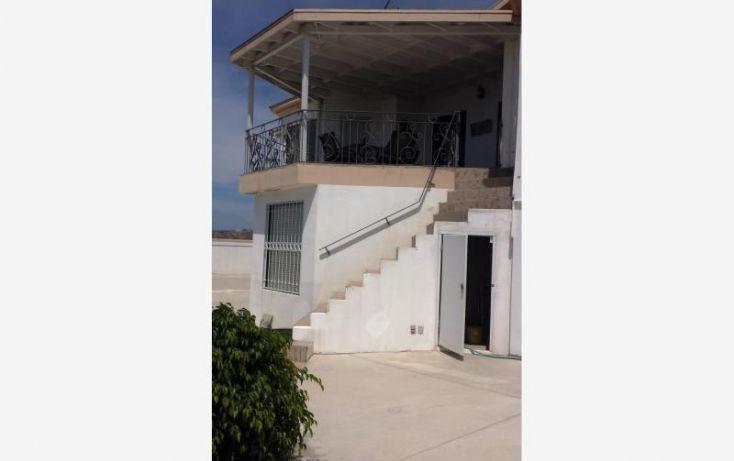Foto de casa en venta en priv las rosas 370, moderna, ensenada, baja california norte, 1324461 no 06