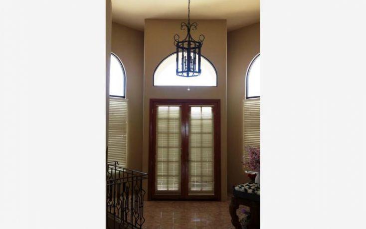 Foto de casa en venta en priv las rosas 370, moderna, ensenada, baja california norte, 1324461 no 07