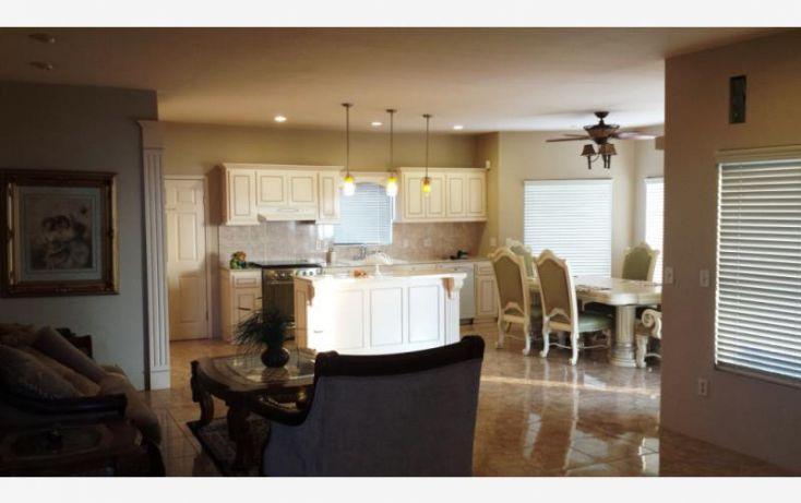 Foto de casa en venta en priv las rosas 370, moderna, ensenada, baja california norte, 1324461 no 08