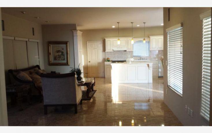 Foto de casa en venta en priv las rosas 370, moderna, ensenada, baja california norte, 1324461 no 09
