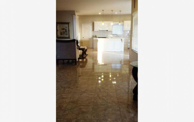 Foto de casa en venta en priv las rosas 370, moderna, ensenada, baja california norte, 1324461 no 10