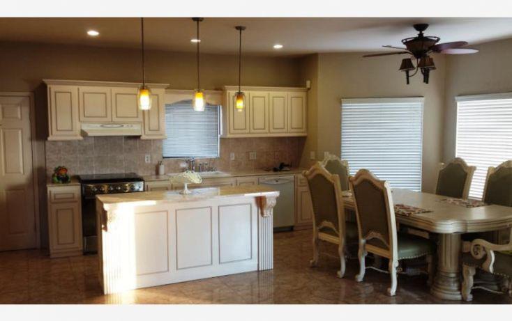 Foto de casa en venta en priv las rosas 370, moderna, ensenada, baja california norte, 1324461 no 11