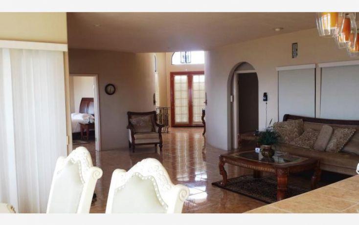 Foto de casa en venta en priv las rosas 370, moderna, ensenada, baja california norte, 1324461 no 12