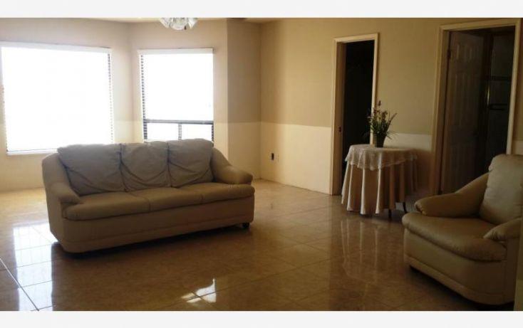 Foto de casa en venta en priv las rosas 370, moderna, ensenada, baja california norte, 1324461 no 13