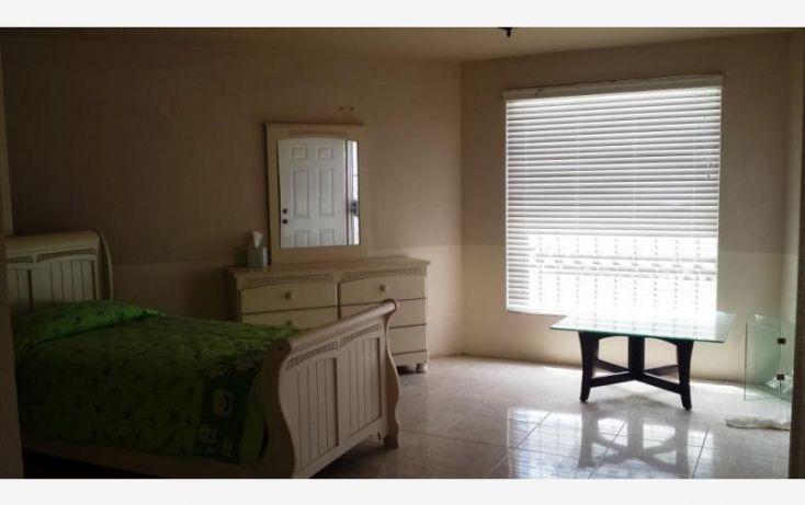 Foto de casa en venta en priv las rosas 370, moderna, ensenada, baja california norte, 1324461 no 16