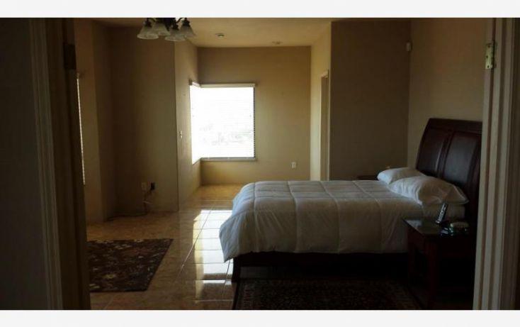 Foto de casa en venta en priv las rosas 370, moderna, ensenada, baja california norte, 1324461 no 17