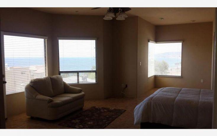 Foto de casa en venta en priv las rosas 370, moderna, ensenada, baja california norte, 1324461 no 18