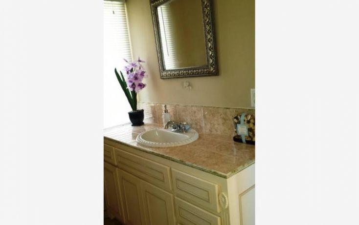 Foto de casa en venta en priv las rosas 370, moderna, ensenada, baja california norte, 1324461 no 21