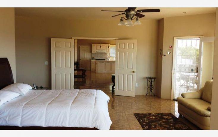 Foto de casa en venta en priv las rosas 370, moderna, ensenada, baja california norte, 1324461 no 22