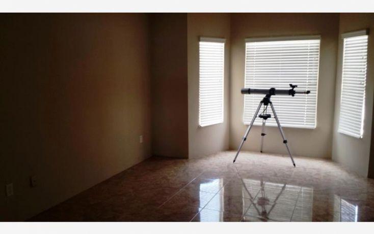 Foto de casa en venta en priv las rosas 370, moderna, ensenada, baja california norte, 1324461 no 23