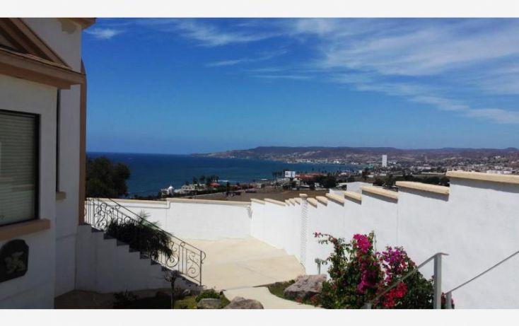 Foto de casa en venta en priv las rosas 370, moderna, ensenada, baja california norte, 1324461 no 26