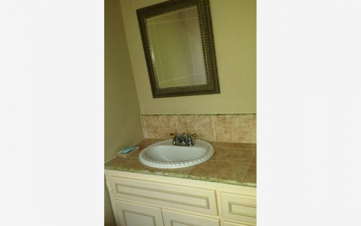 Foto de casa en venta en priv las rosas 370, moderna, ensenada, baja california norte, 1324461 no 27