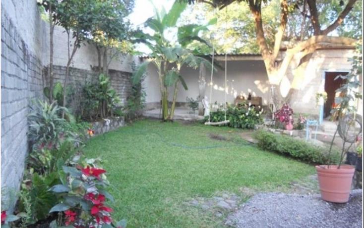 Foto de casa en venta en priv lazaro cardenas 09, cuauhtémoc, cuauhtémoc, colima, 388753 no 03