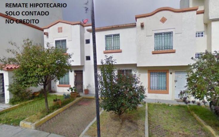 Foto de casa en venta en priv lucca, villa del real, tecámac, estado de méxico, 1450849 no 03