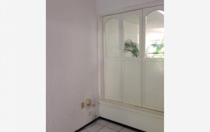 Foto de casa en renta en priv manantiales 30, chapultepec, cuernavaca, morelos, 959417 no 03