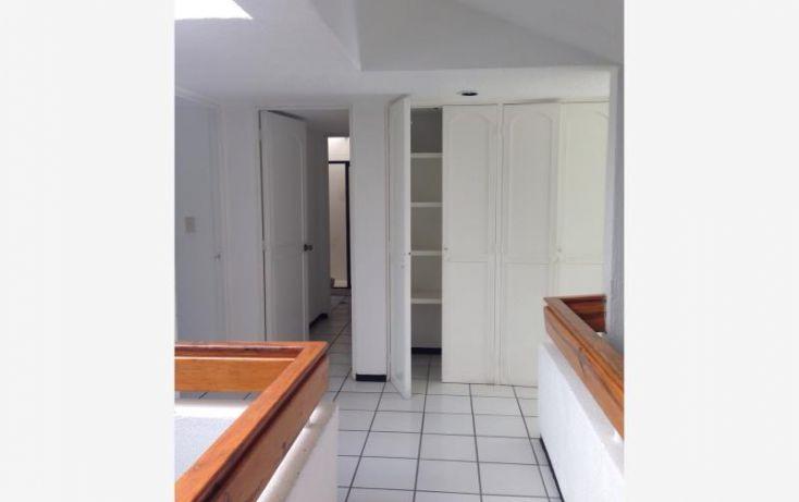 Foto de casa en renta en priv manantiales 30, chapultepec, cuernavaca, morelos, 959417 no 05