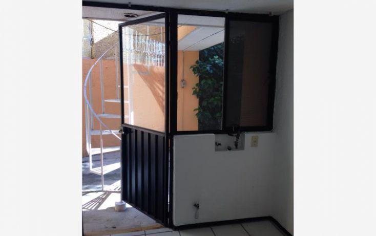 Foto de casa en renta en priv manantiales 30, chapultepec, cuernavaca, morelos, 959417 no 09