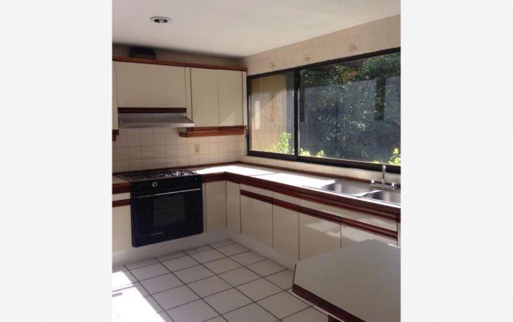 Foto de casa en renta en priv manantiales 30, chapultepec, cuernavaca, morelos, 959417 no 10