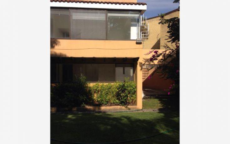Foto de casa en renta en priv manantiales 30, chapultepec, cuernavaca, morelos, 959417 no 11