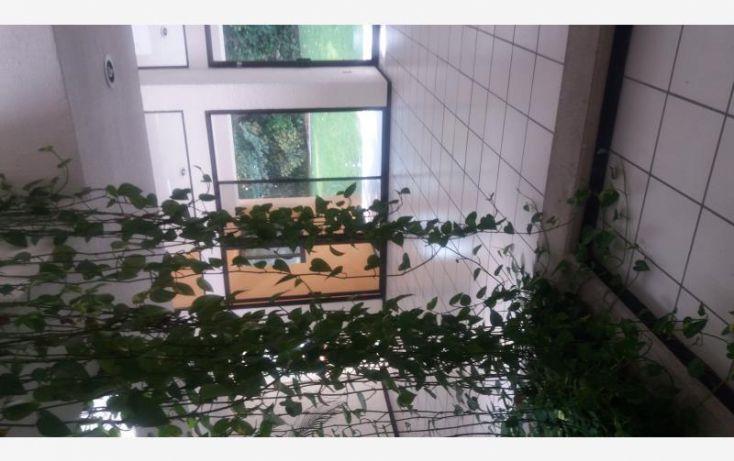 Foto de casa en renta en priv manantiales 30, chapultepec, cuernavaca, morelos, 959417 no 13