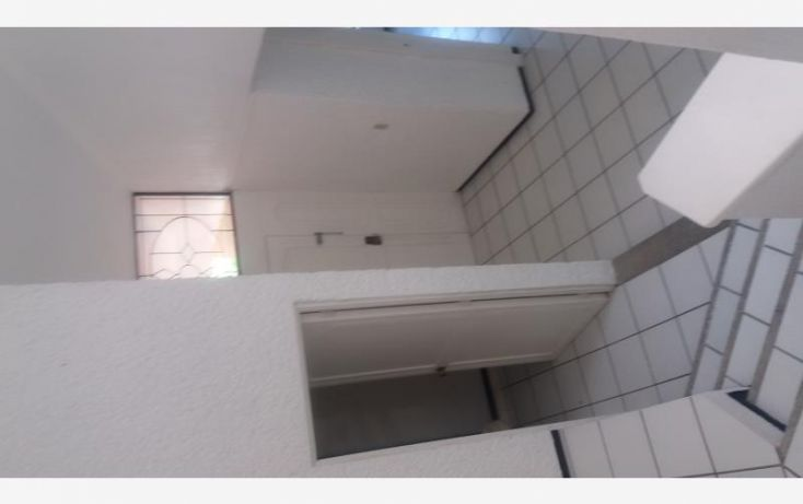 Foto de casa en renta en priv manantiales 30, chapultepec, cuernavaca, morelos, 959417 no 15