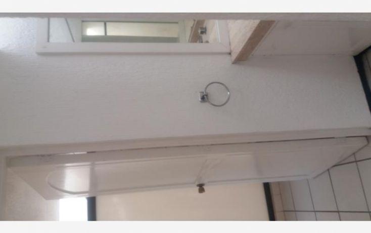 Foto de casa en renta en priv manantiales 30, chapultepec, cuernavaca, morelos, 959417 no 16